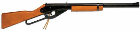 Daisy Outdoor Products Daisy Model 10 Carbine .177/BB