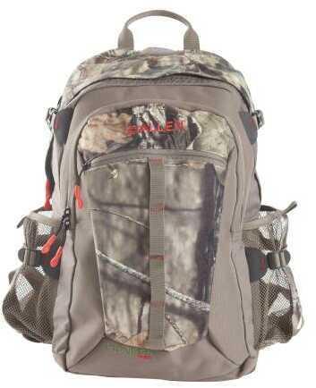 Allen Cases Pioneer 1640 Daypack- Mossy Oak Break-Up Country