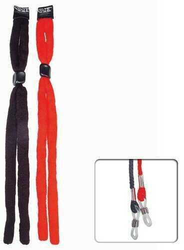 Radians Neck Cord For Custom Earplugs