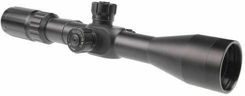 Sun Optics Sun 4-14X44 FFP Tactical Hunter CS4141444