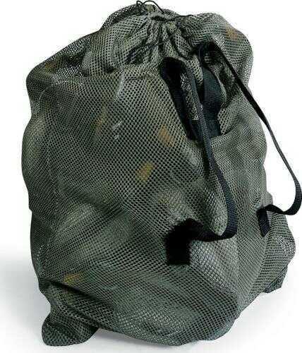 Drake Waterfowl Drake Standard Decoy Bag Green