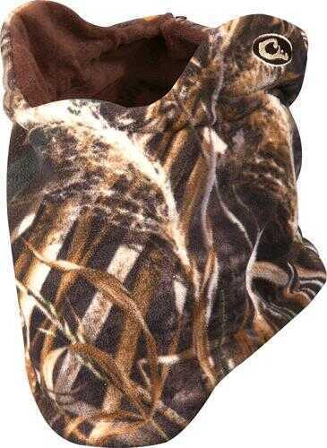 Drake Waterfowl Drake Fleece Lined Neck GAITERMAX5