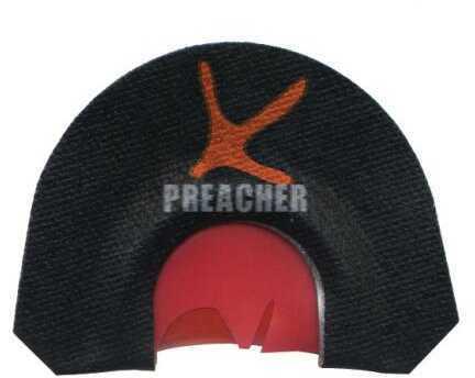 Knight & Hale Preacher Diaphragm Turkey Call Md: KHT3014-T