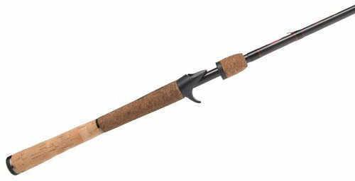 Berkley Lightning Rod Im6 1p 6' Medium Heavy Casting