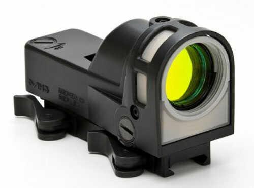 Mako Group Mepro Day/Night Reflex Sight Bullseye M21-B