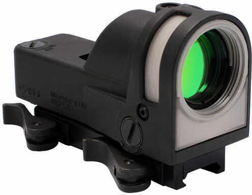 Mako Group Mepro Day/Night Reflex Sight 5.5 MOA M21-D5