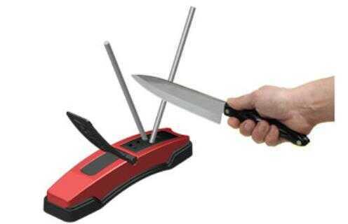Lansky Sharpeners Master's Edge Knife Sharpener