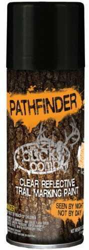 Hunter Specialties Buck Bomb Pathfindertrail Marker Spray
