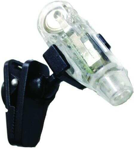 Anglers Choice/Suncoast Angler's Choice Mini Led Light Kit 24 Each (Counter Top Display)