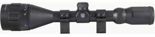 Nikko Stirling / Centurion international Nikko Stirling Nikko Diamond 3-12x56 Plex IR 30mm NDSI31256U