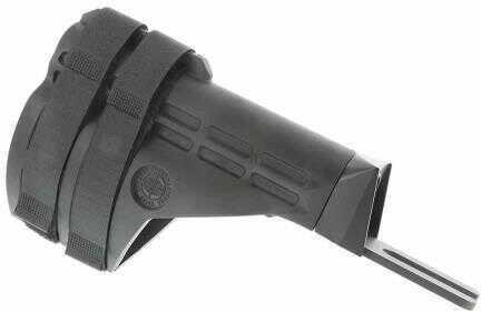 Century Arms Century International Arms Sb47 Stabilizing Brace Black Finish Md: OT1648