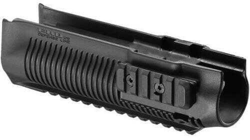 Mako Group Remington 870 Handguards With 3 Rails - PR-870