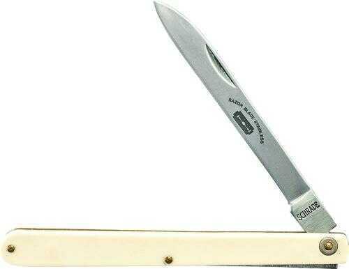 Imperial Folding Sampler Fruit Knife Md: SS102