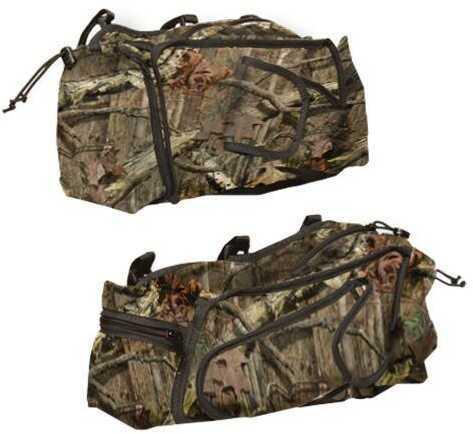 Summit Treestands Summit Premium Side Bag Mossy Oak Break Up Infinity