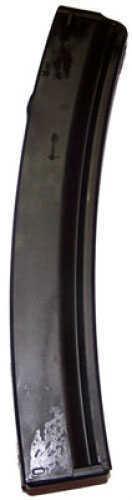 Heckler & Koch Mag 9MM 30Rd 215608