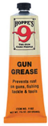 Hoppes Gun Grease 1 3/4 oz Tube 1102
