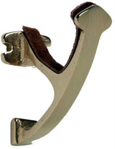 Hoppes Brass Hangers N1004