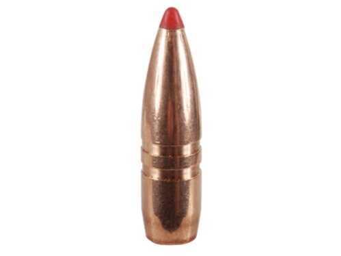 Hornady 30 Cal 308 Monoplex For 308 Marlin Express 50 Bullets 30311