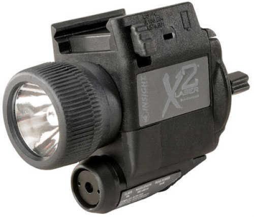 Insight Technology X2 Laser MTV-100-A1