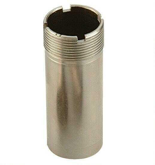 Beretta MobilChoke Flush 20 Gauge Improved Cylinder Steel JCTUBE24