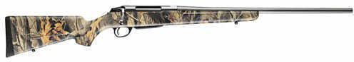 Rifle Tikka T3 Lite 6.5X55 Mossy Oak