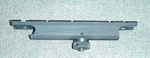 John T. Masen Company AR-15 Delta Style Mount 1551