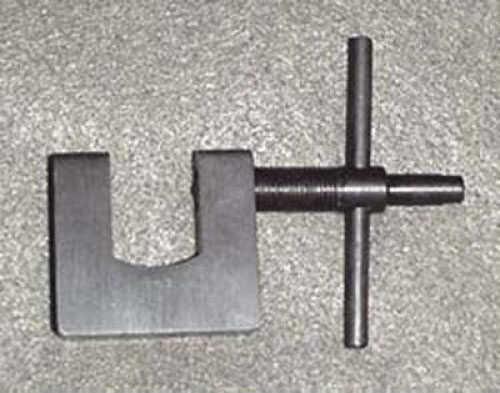 John T. Masen Company SKS/AK Sight Adjustment Tool SK203