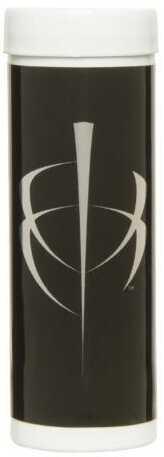 Blackheart Archery BlackHeart Crossbow String Wax 1 oz. Model: 10102