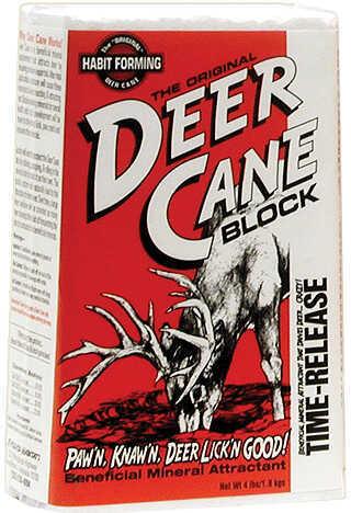 Evolved Habitats Deer Cane Block 4.25lbs 10945