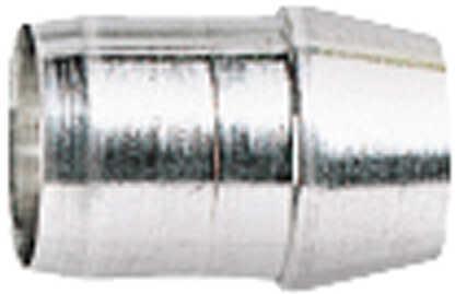 Easton Outdoors Easton Super Uni-Bushings 2213 7/75/78 9 grs. 12/pk. 463378
