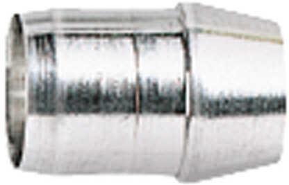 Easton Outdoors Easton Super Uni-Bushings 2314 7/75/78 10 grs. 12/pk. 964257