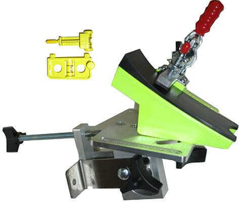 RS Bowvise Inc. RS BOWVISE INC RS Bow Vise Kit 11696