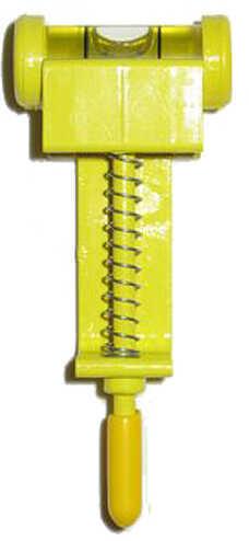 RS Bowvise Inc. RS BOWVISE INC RS Nok-Ez Arrow Level 11698