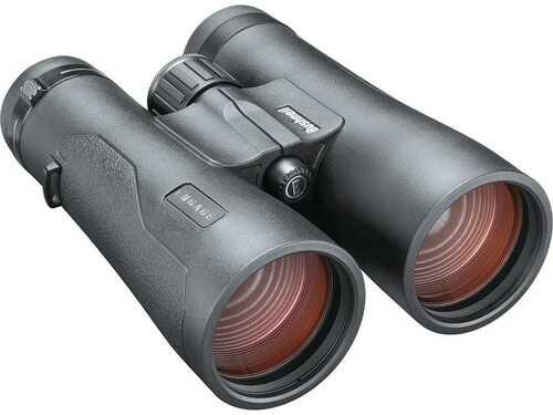 Bushnell Engage DX Binoculars 12x50 Model: BENDX1250