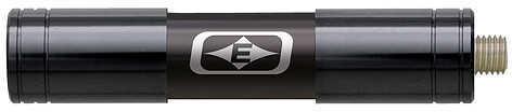 Easton Outdoors Easton A/C/E V-Bar Side Stabilizer Rod 10'' 563288