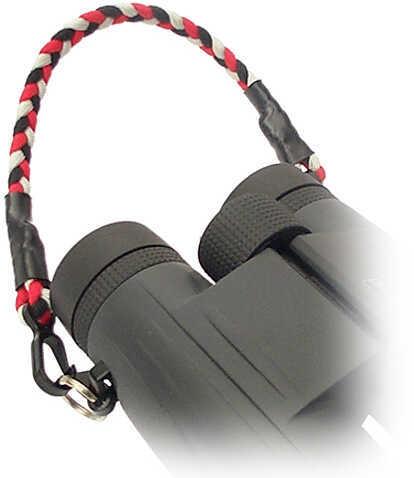 CR ARCHERY PRODUCTS CO CR Braided Binocular Loop 14748