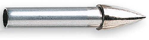 Easton Outdoors Easton Swift Glue-In Point 1214 12/pk. 480716