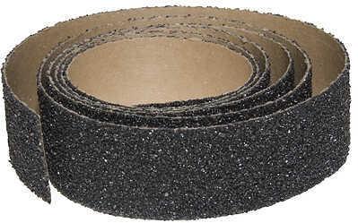 Cir-Cut Corp. CIR-CUT CORP Cir-Cut Anti-Slip Tape 4' Black 15820