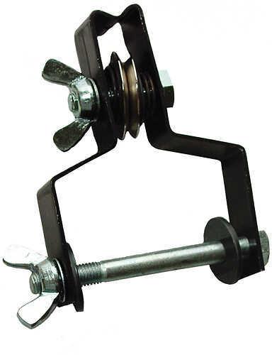 CAJUN ARCHERY Cajun String Serving Tool 6233