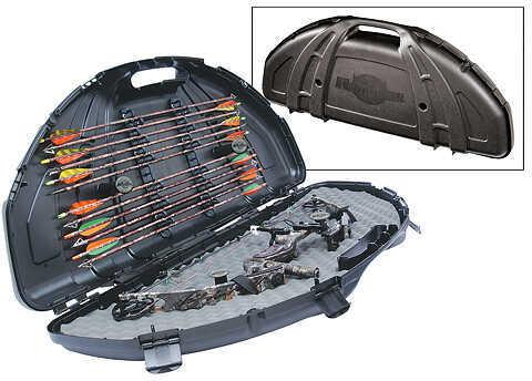 Flambeau Hard Bow Case Model: 6461SC