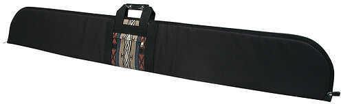 Neet Products Inc. NEET PRODUCTS INC Neet 60'' Traditional Longbow Case 26220