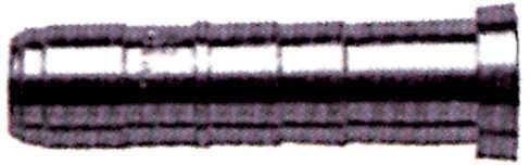 Gold Tip Accu-Lite .246 Insert 11 grs. 12/pk. 19479
