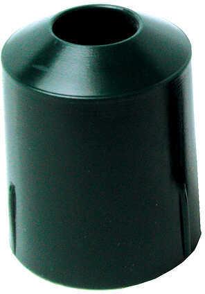 Arizona Rim Country products Arizona Rim E-Z Fletch Pro Replacement Parts End Cap 1971
