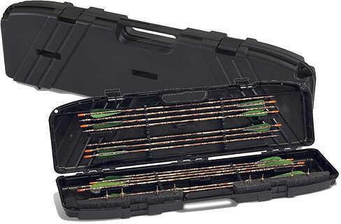 Plano Protector Arrow Case 20339