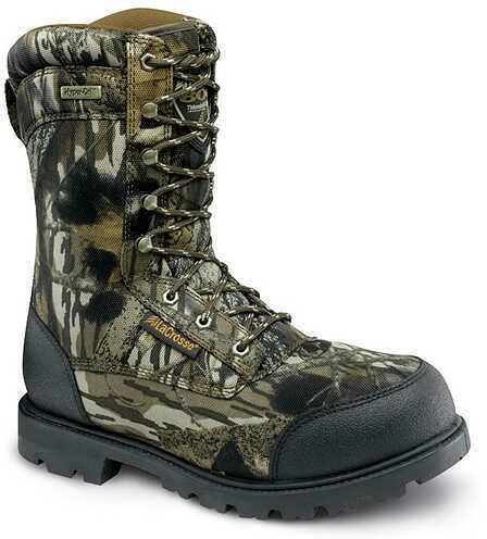 Lacrosse Brawny II Boot 800gm 9 New BrkUp 21419