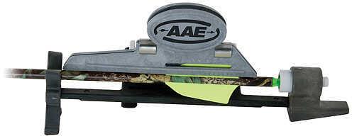 Arizona Archery Enterprises ARIZONA ARCHERY ENT AAE/Cavalier Fletch III Jig Straight 21658