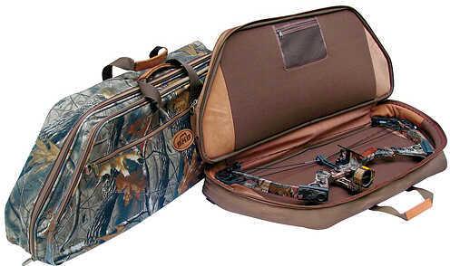 SKB Small Compound Bow Bag Camo 22475