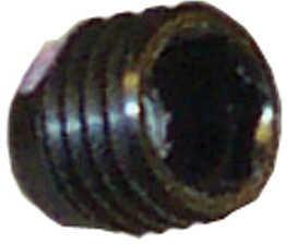 SPECIALTY ARCHERY PROD/SCOPES Specialty Super Verifier Aperture 1/8'' #6 Pink 22673