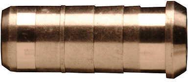 Gold Tip 30X Inserts 53gr 12/pk 23408