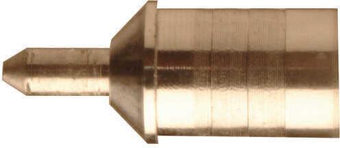 Gold Tip Pin Nock Bushing 30X 12 pk. Model: PIN30X12